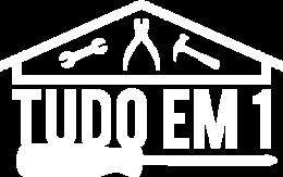 logo_original_brnaca